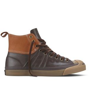 NEW Converse Jack Purcell Johnny Shoes Men's 7